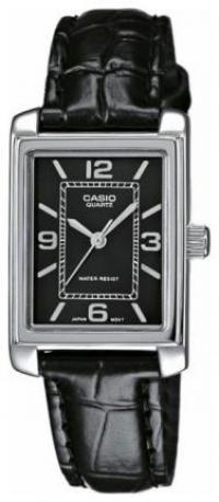 Часы Casio LTP-1234L-1A