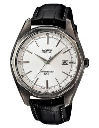Часы Casio BEM-121BL-7A
