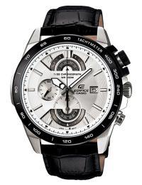 Часы Casio EFR-520L-7A