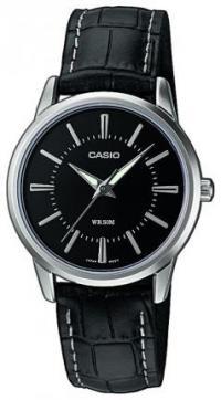 Часы Casio LTP-1303L-1A