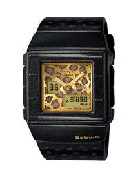 Часы Casio BGA-200KS-1E