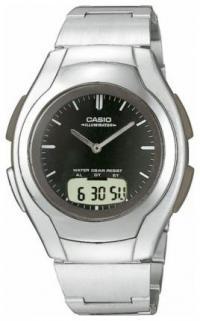 Часы Casio AW-81D-1A