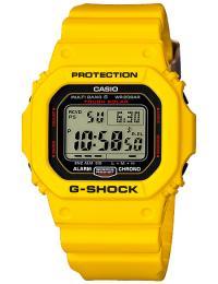 Часы Casio GW-M5630E-9E