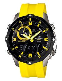 Часы Casio EMA-100B-1A9