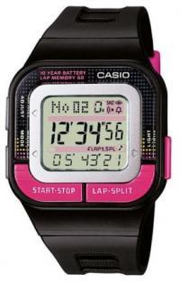 Часы Casio SDB-100-1B