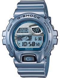 Часы Casio GB-6900AA-2E