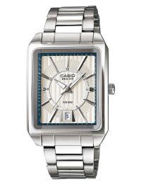 Часы Casio BEM-120D-7A