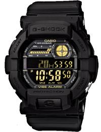 Часы Casio GD-350-1B