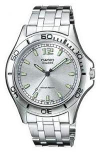 Часы Casio MTP-1258D-7A