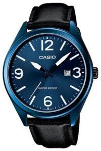 Часы Casio MTP-1342L-2B
