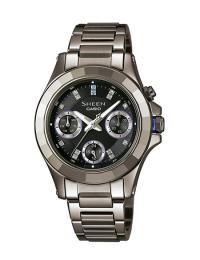 Часы Casio SHE-3503BD-1A