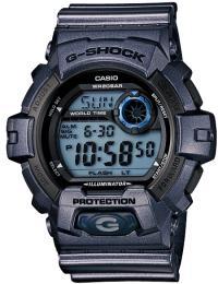Часы Casio G-8900SH-2E