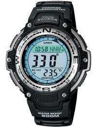 Часы Casio SGW-100-1V