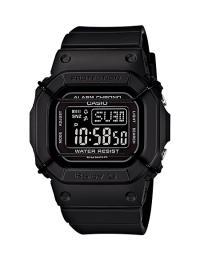 Часы Casio BGD-501-1E