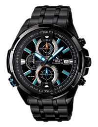 Часы Casio EFR-536BK-1A2