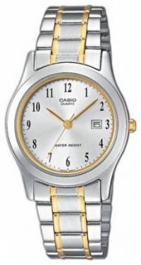 Часы Casio LTP-1264G-7B
