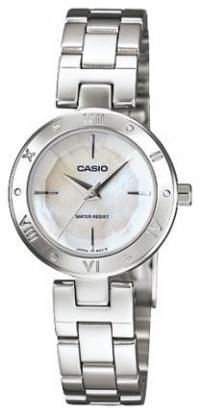 Часы Casio LTP-1342D-7C
