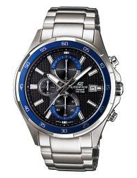 Часы Casio EFR-531D-1A2