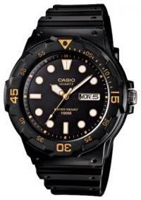 Часы Casio MRW-200H-1E
