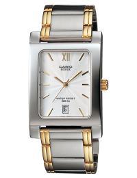 Часы Casio BEM-100SG-7A
