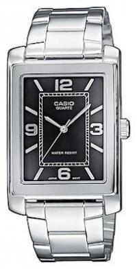 Часы Casio MTP-1234D-1A