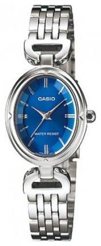 Часы Casio LTP-1374D-2A