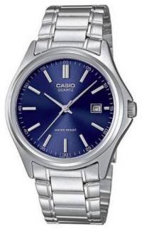 Часы Casio MTP-1183A-2A