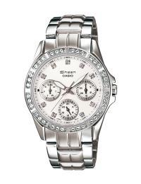 Часы Casio SHN-3013D-7A