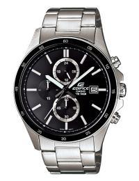 Часы Casio EFR-504D-1A1