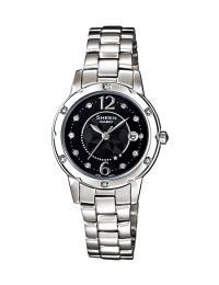 Часы Casio SHE-4021D-1A