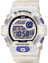 Часы Casio G-8900DGK-7E