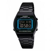 Часы Casio AW-81D-7A