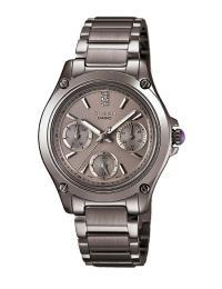 Часы Casio SHE-3502BD-8A