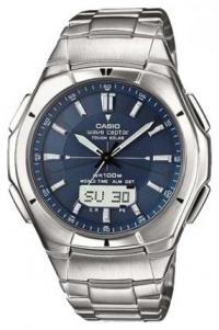 Часы Casio WVA-620DE-2A