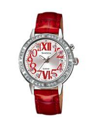 Часы Casio SHE-4031L-7A1