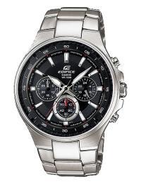 Часы Casio EF-562D-1A