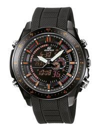 Часы Casio EFA-132PB-1A