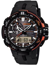 Часы Casio PRW-6000Y-1E