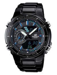 Часы Casio EFA-131BK-1A