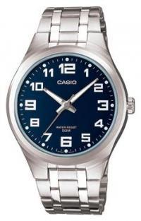 Часы Casio MTP-1310D-2B