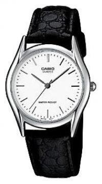 Часы Casio MTP-1154E-7A