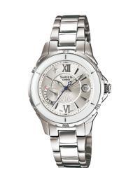 Часы Casio SHE-4505D-7A