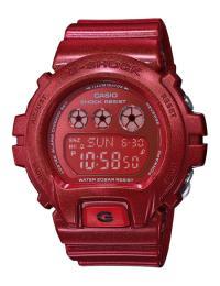 Часы Casio GMD-S6900SM-4E