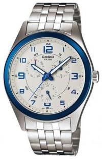 Часы Casio MTP-1352D-8B1