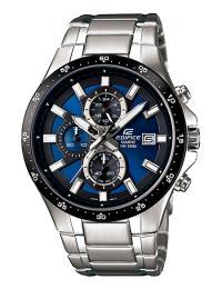 Часы Casio EFR-519D-2A