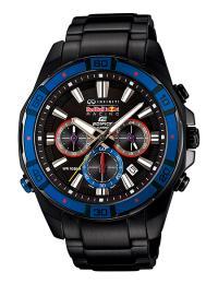 Часы Casio EFR-534RBK-1A