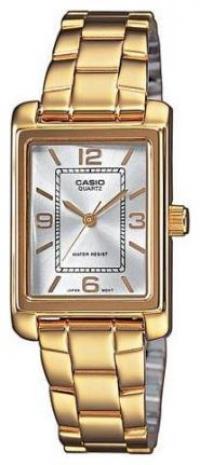 Часы Casio LTP-1234G-7A