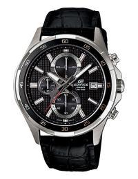 Часы Casio EFR-531L-1A