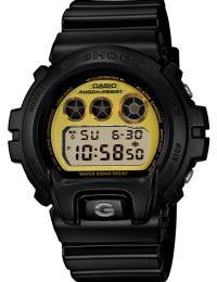 Часы Casio DW-6900PL-1E