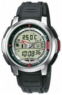 Часы Casio AQF-100W-7B